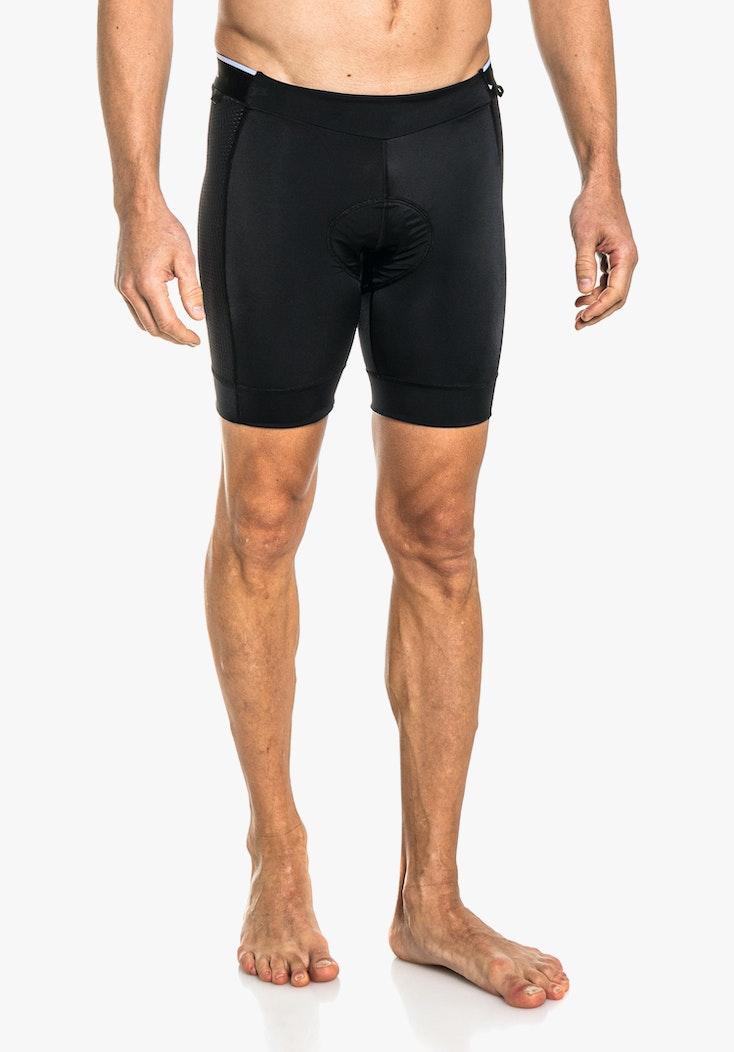 Skin Pants 4h M