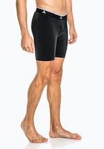 Skin Pants 2h M