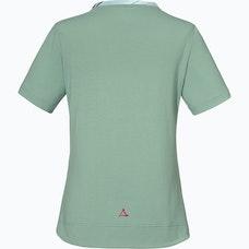 Shirt Proud L