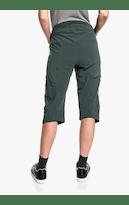 Pants Moldavia L