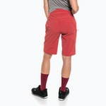 Shorts Mellow Trail L