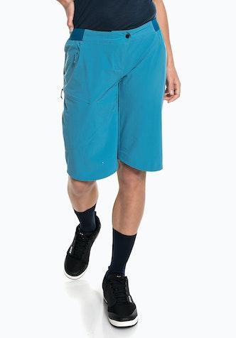Shorts Mellow Trail L