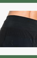 Shorts Meleto L