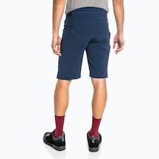 Shorts Mellow Trail M