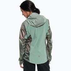 Hybrid Jkt Flow Trail L