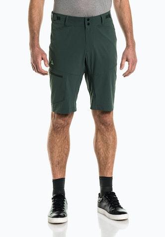 Shorts Algarve M
