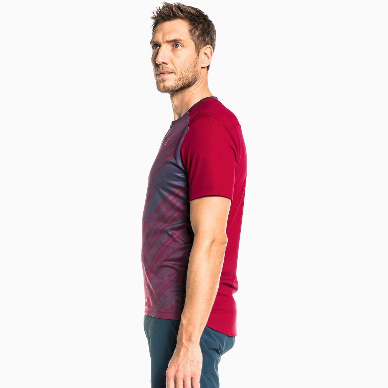Shirt Proud M