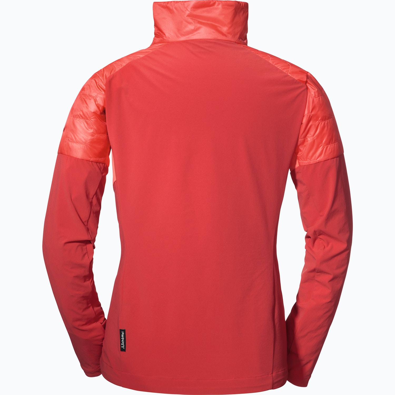 Hybrid Jacket Tofane L