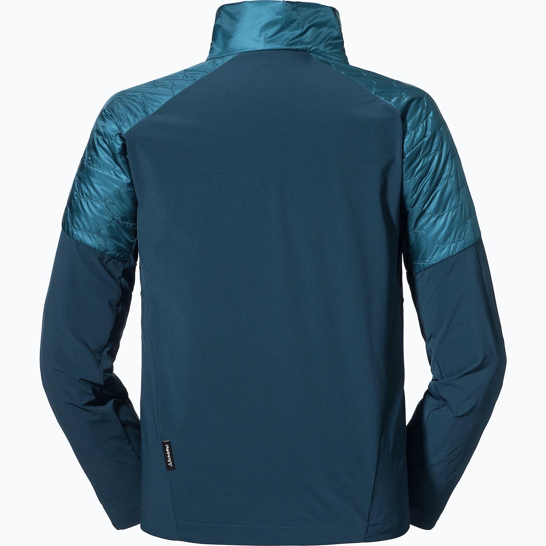Hybrid Jacket Tofane M
