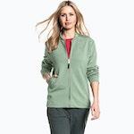 Fleece Jacket Stockport L