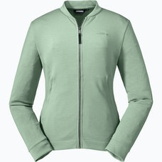Fleece Jacket Stockport L
