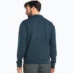 Fleece Jacket Stockport M