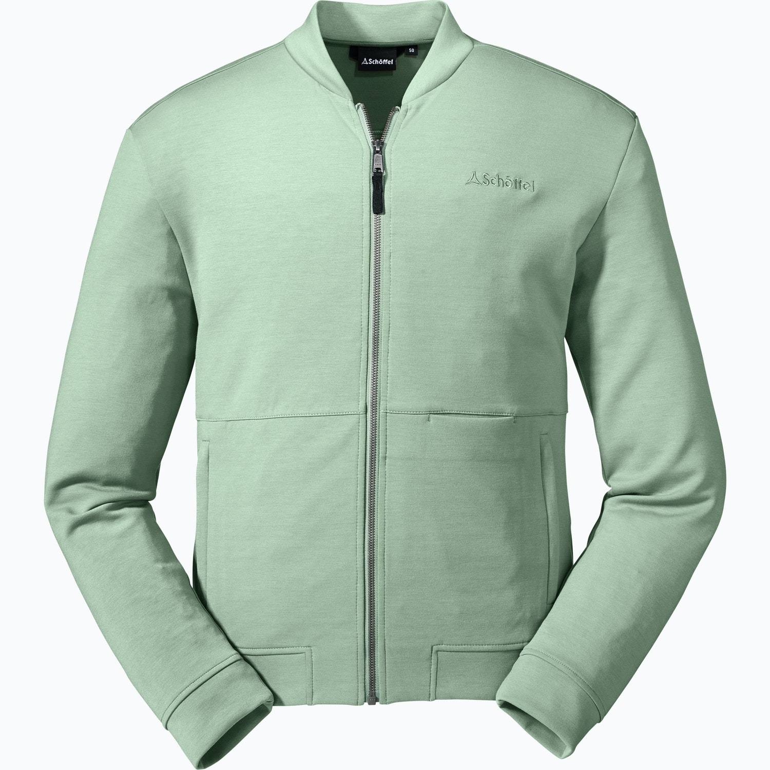 Fleece Jacket Stockport M