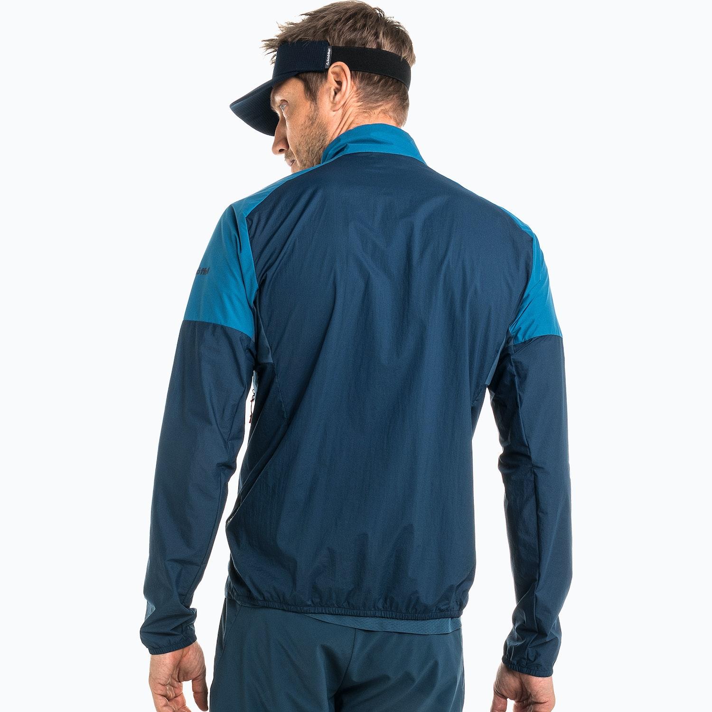 Jacket Pietena M