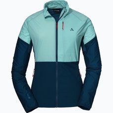 Jacket Pietena L