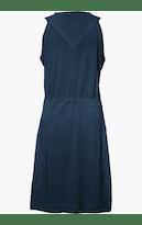 Dress Basingstoke L