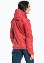 3L Jacket Rothorn L