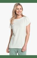 T Shirt Filton L