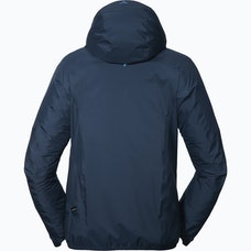 3L Jacket Rothorn M