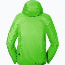 3L Jacket Rothorn M
