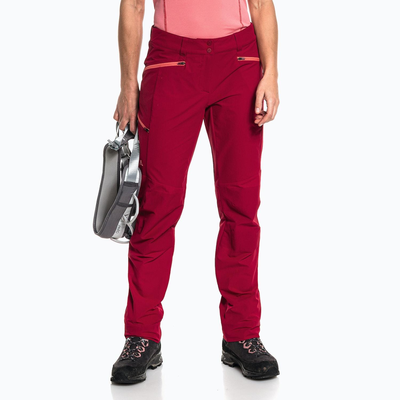 Pants Cismon L