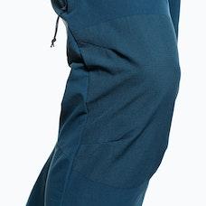 Pants Cismon M