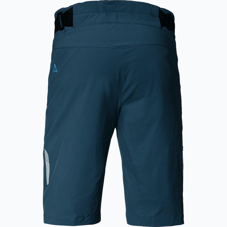 Shorts Trans Canada M