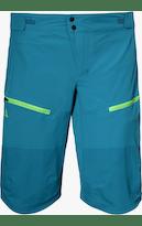 Shorts Steep Trail M
