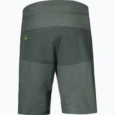 Shorts Steep Trail M