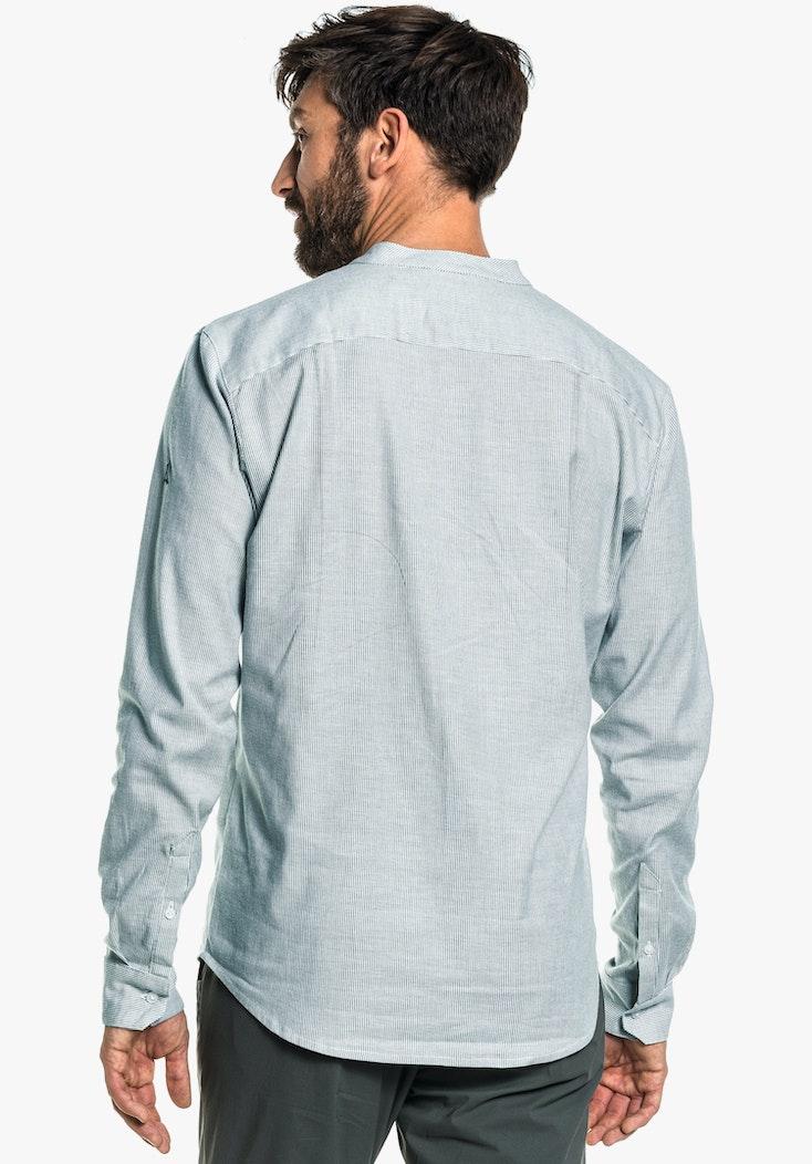 Shirt Dewsbury M