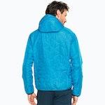 Ins. Jacket Wetterstein M