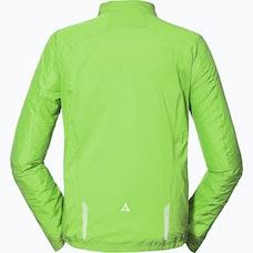 2.5L Jacket Bianche M