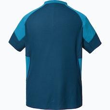 T Shirt Fonzaso M