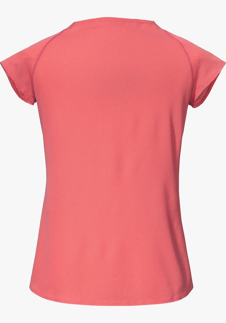 T Shirt Fonzaso L