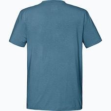 T Shirt Filton M