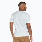 T Shirt Hempstead M