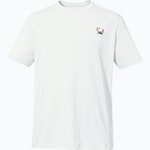 T Shirt Hempstead M