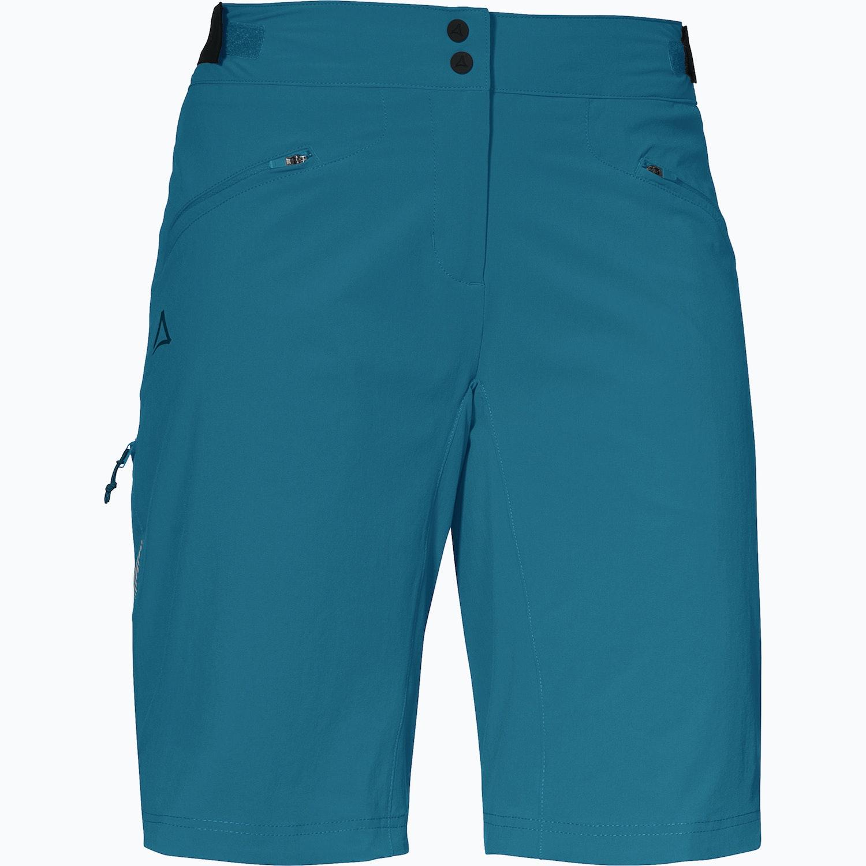Shorts Trans Canada L