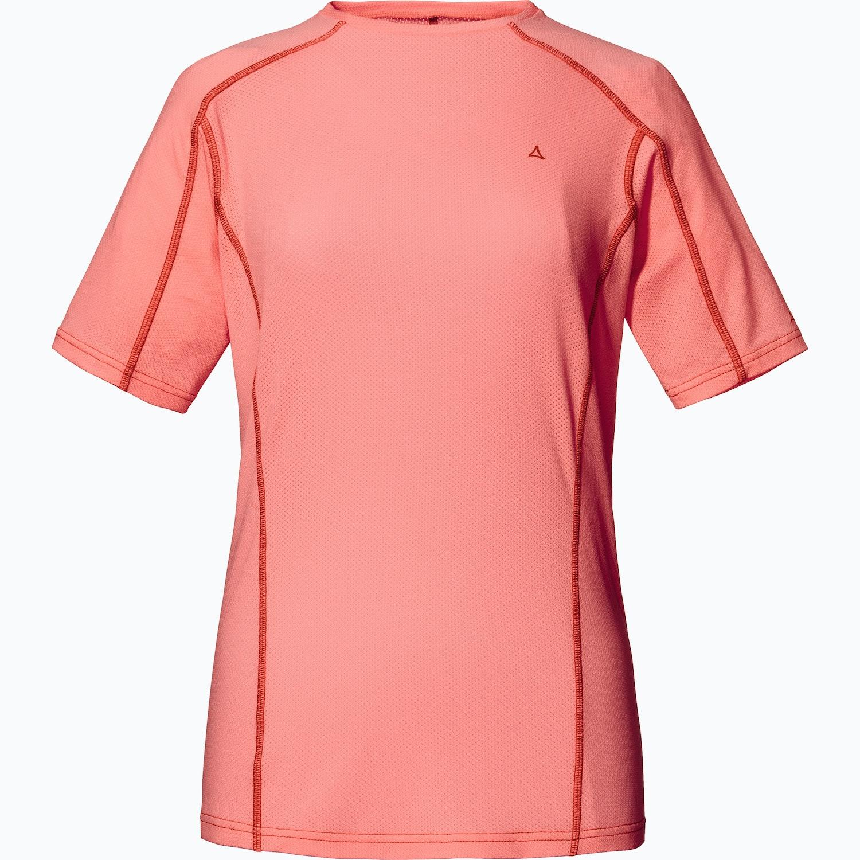 T Shirt Bosconero L