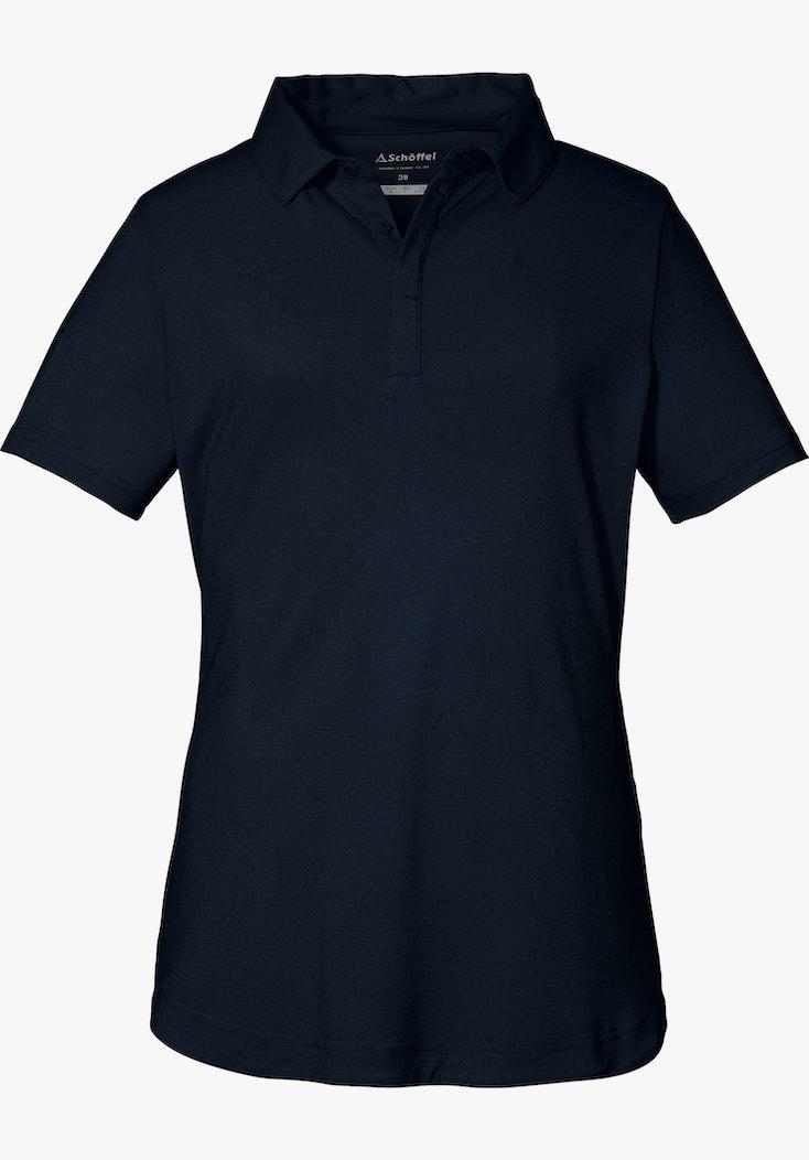 Polo Shirt Scheinberg L