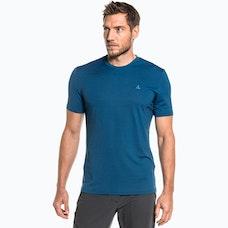 T Shirt Hochwanner M