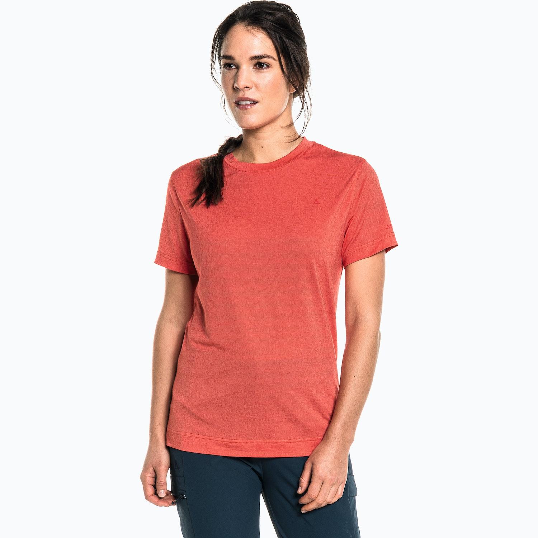 T Shirt Hochwanner L