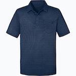 Polo Shirt Scheinberg M