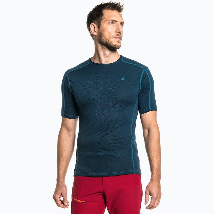T Shirt Bosconero M