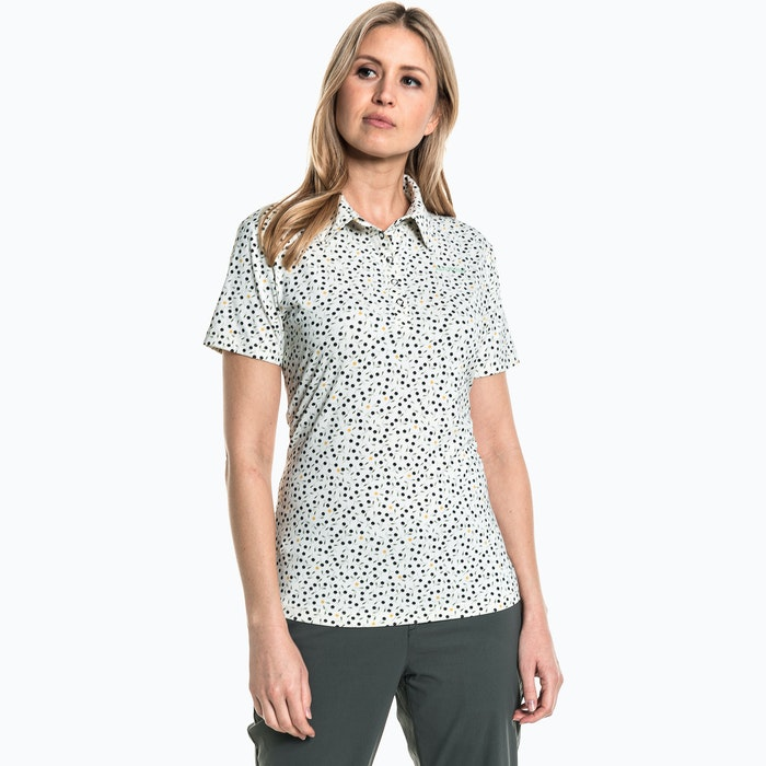 Polo Shirt Linwood L
