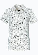 Polo Shirt Linwood L