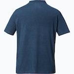 T Shirt Birkenhead M