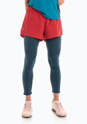 Shorts Tullen L