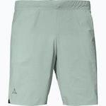 Shorts Tullen M