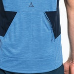 Shirt Auvergne M